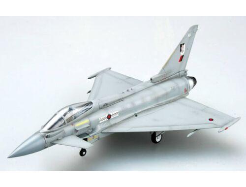 Easy Model EF-2000A 17 Sqn RAF 1:72 (37141)