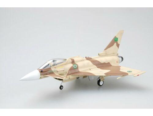 Easy Model EF-2000A RSAF 1:72 (37142)