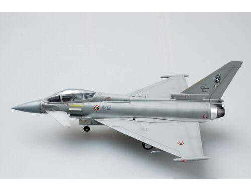 Easy Model EF-2000A ITALIAN AIR FORCE 1:72 (37143)