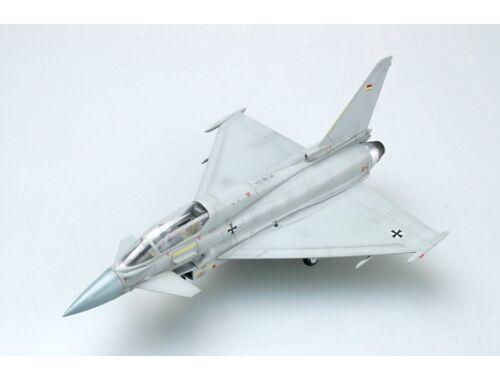 Easy Model EF-2000B 30 01 German Air Force 1:72 (37144)