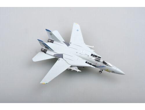 Easy Model F-14B VF-143 2001 1:72 (37185)