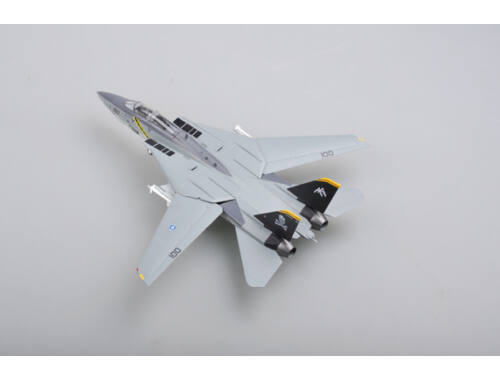 Easy Model F-14B VF-103 1:72 (37186)