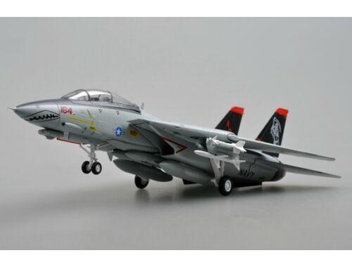Easy Model F-14D VF-101 1:72 (37191)