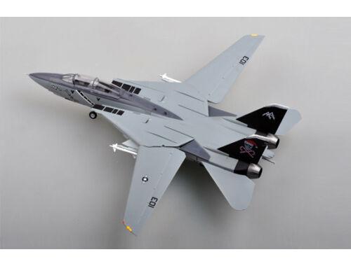 Easy Model F-14D VF-103 1:72 (37193)