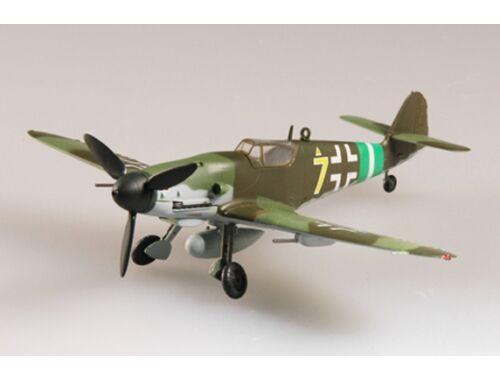 Easy Model BF-109G-10 1945 L/JG51 1:72 (37203)