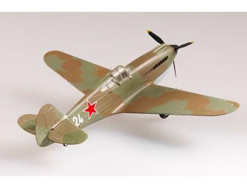 Easy Model Tomahawk IAP Soviet Navy 1:72 (37206)