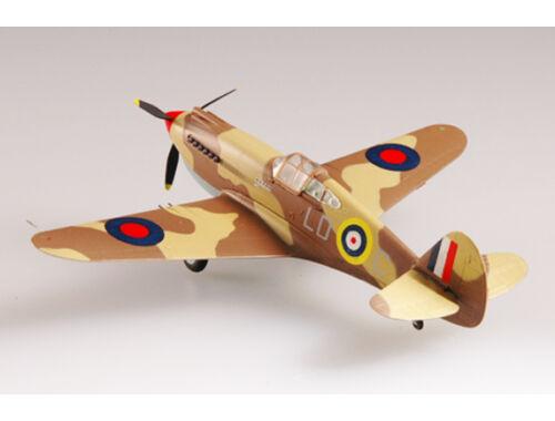 Easy Model Tomahawk 11b 1942 250 SQN 1:72 (37208)
