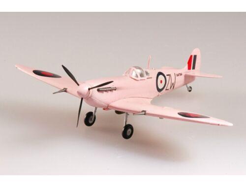 Easy Model Spitfire Mk VB RAF 140 Sqn 1941 1:72 (37212)