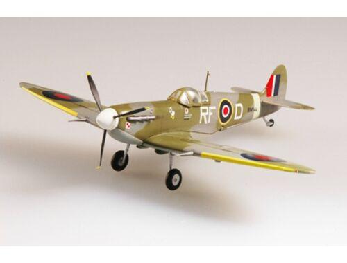 Easy Model Spitfire Mk VB RAF 303 Sqn 1942 1:72 (37214)