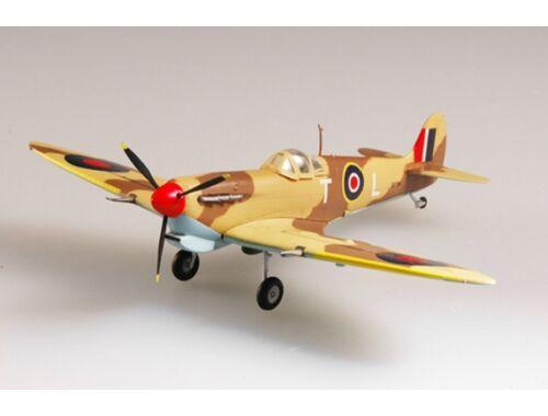 Easy Model Spitfire Mk VB/TROP RAF Sqn1942 1:72 (37218)