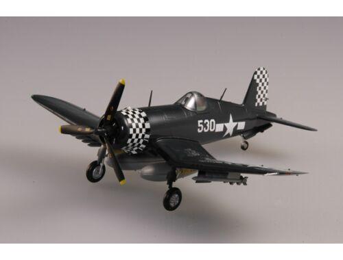Easy Model F4U-1D VMF-312 Okinawa 1945 1:72 (37233)