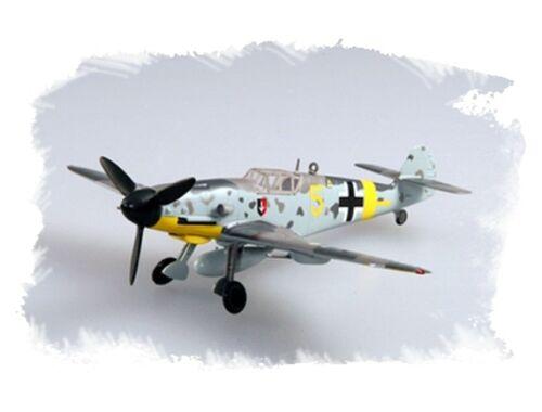 Easy Model BF-109G-2 VI./JG52 1942 Russia 1:72 (37251)