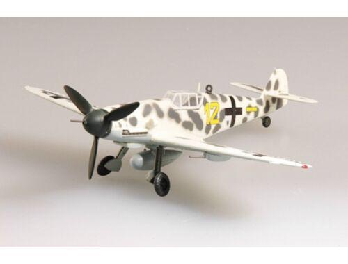 Easy Model BF-109G-2 VI. /JG5 1943 Finland 1:72 (37254)
