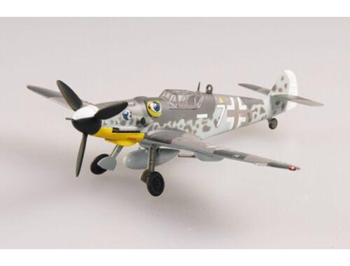 Easy Model BF-109G-6 JG511943 Yugoslavia 1:72 (37260)
