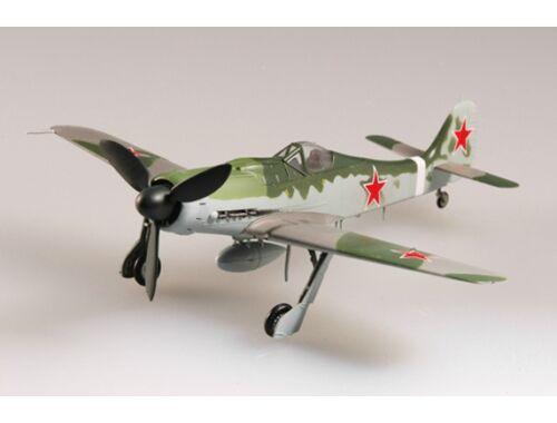 Easy Model Fw190D-9 CCCP 1945 1:72 (37263)