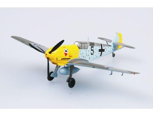 Easy Model BF-109E-3 1/JG52 1:72 (37284)