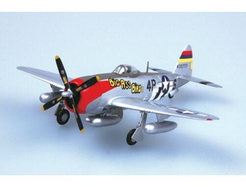 Easy Model P47D-531FS, 406FG 1:72 (37286)