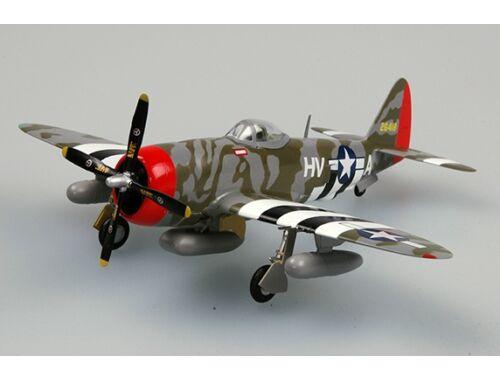 Easy Model P47D-61FS,56FG 1:72 (37288)