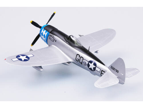 Easy Model P47D-355FS,354FG 1:72 (37289)