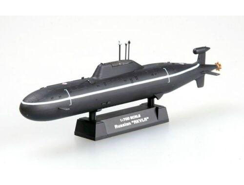 Easy Model RUSSIAN AKULA 1:700 (37304)