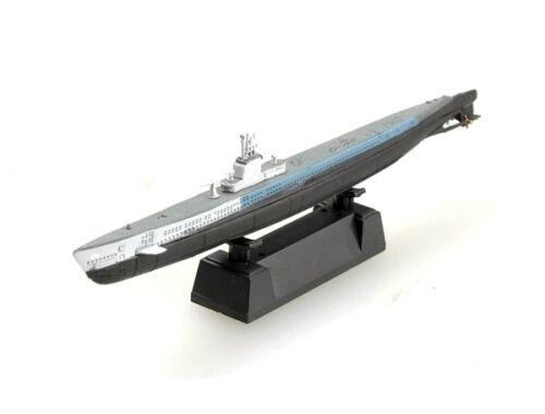 Easy Model USS SS-212 GATO 1944 1:700 (37309)