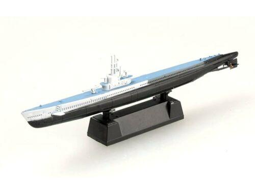 Easy Model USS SS-285 BALAO 1944 1:700 (37311)