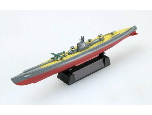 Easy Model IJN I-400 1:700 (37323)