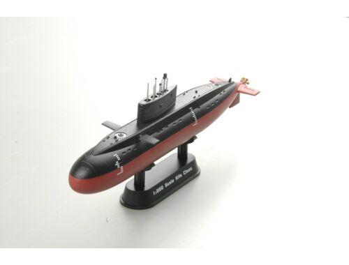 Easy Model PLAN Kilo Class submarine 1:350 (37501)