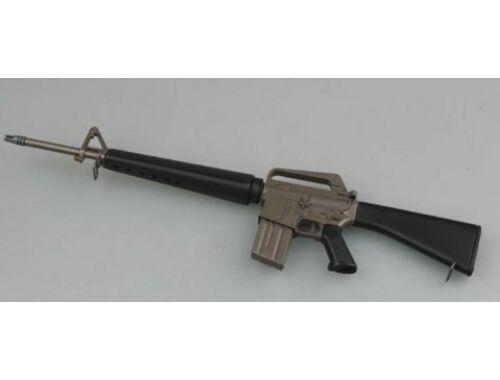 Easy Model M16 1:3 (39101)