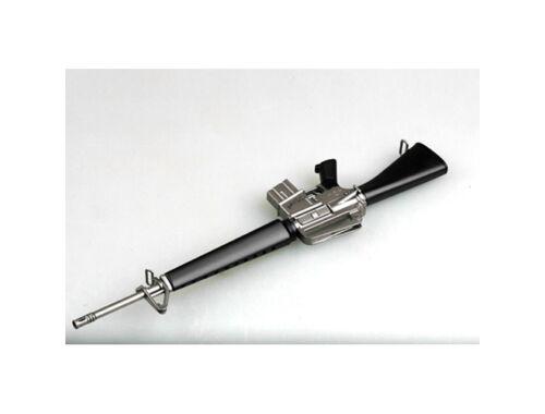 Easy Model M16A1 1:3 (39103)