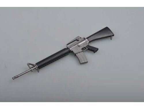 Easy Model M16A2 1:3 (39106)