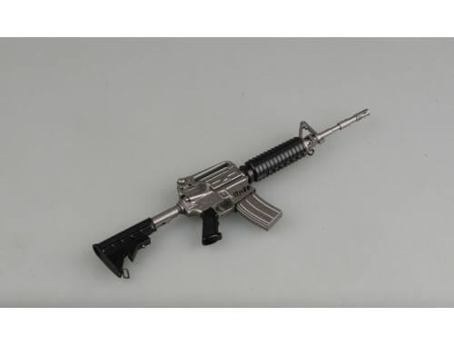 Easy Model M4A1 1:3 (39108)
