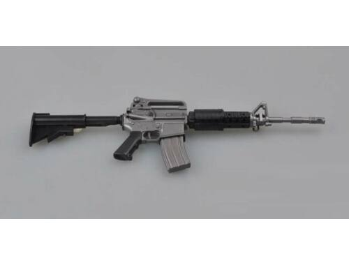 Easy Model M4A1RIS 1:3 (39110)