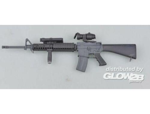 Easy Model M16A4 1:3 (39115)