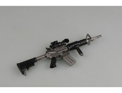 Easy Model M933 1:3 (39117)
