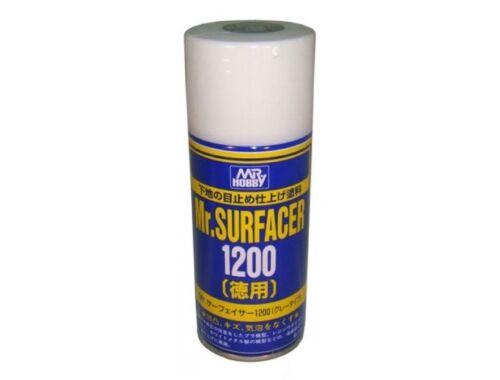 Mr.Hobby Mr.Surfacer 1200 Spray B-515