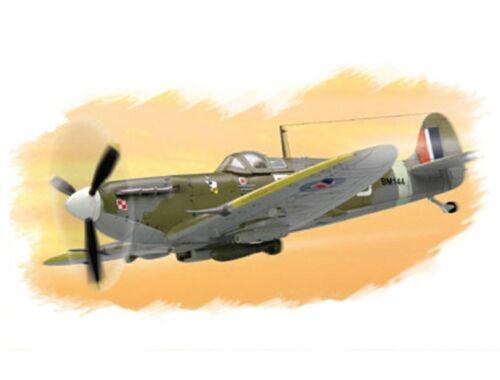 Hobby Boss Spitfire MK Vb 1:72 (80212)
