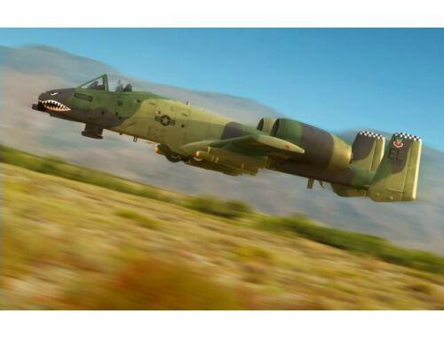 Hobby Boss A-10 Thunderbolt II 1:48 (80323)
