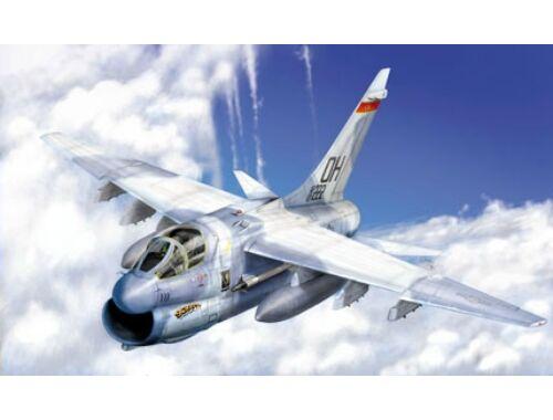 Hobby Boss A-7D Corsair II 1:48 (80344)