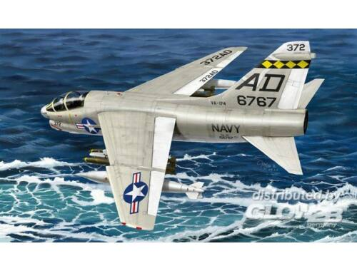 Hobby Boss TA-7C Corsair II 1:48 (80346)