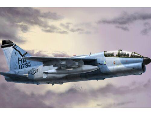 Hobby Boss A-7K Corsair II 1:48 (80347)