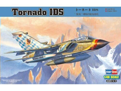 Hobby Boss Tornado IDS 1:48 (80353)