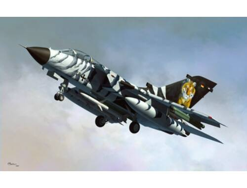 Hobby Boss Tornado ECR 1:48 (80354)