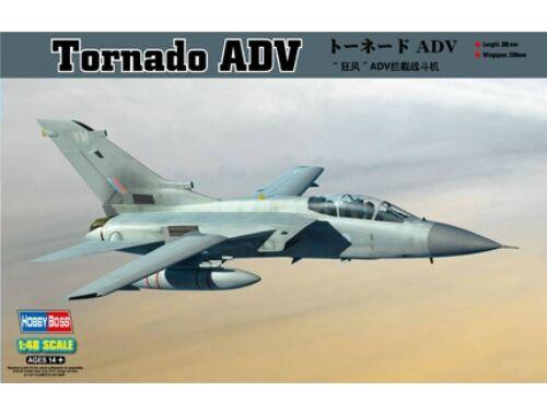 Hobby Boss Tornado ADV 1:48 (80355)