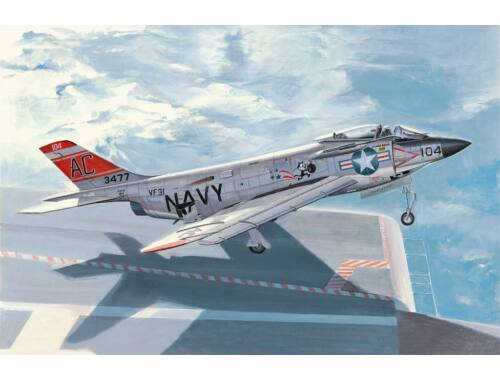 Hobby Boss F3H-2 Demon 1:48 (80364)
