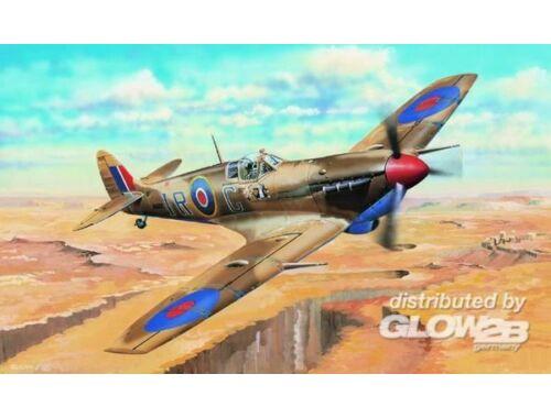 Hobby Boss Spitfire Mk.Vb/ Trop 1:32 (83206)