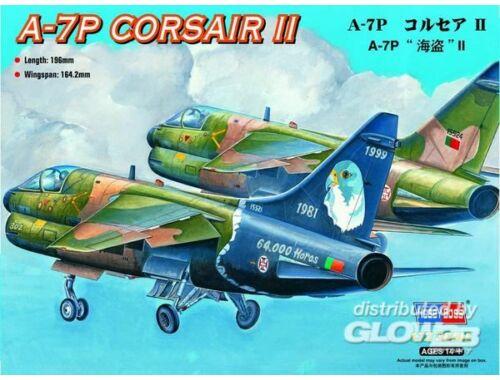 Hobby Boss A-7P Corsiar II 1:72 (87205)