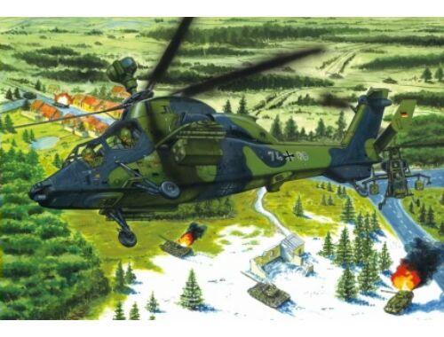 Hobby Boss Eurocopter EC-665 Tiger UHT 1:72 (87214)