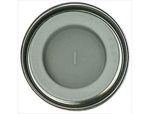 Humbrol Enamel 001 Gray Primer Matt (AA0014)