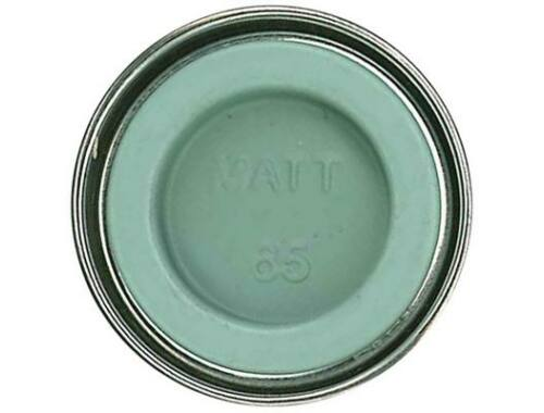 Humbrol Enamel 065 Light Blue Matt (AA0727)